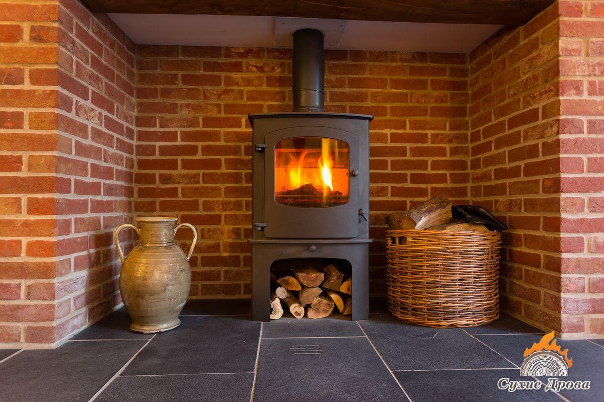 Как сэкономить тепло
